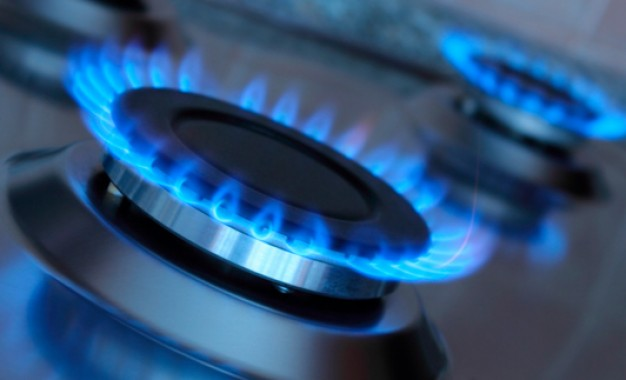 Ukraine pays $15m 'for five days' worth of gas'