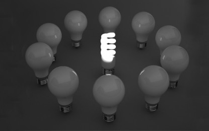 UK needs 'local approach' to energy efficiency