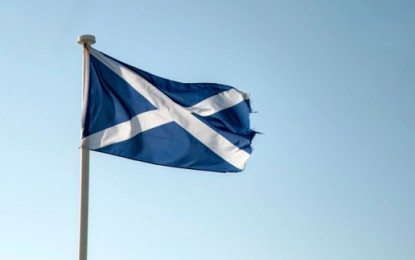 Scotland offers £250k for geothermal energy