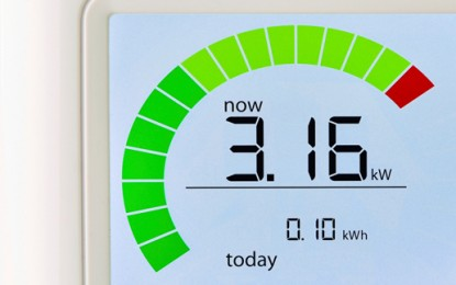 Are new energy meters so smart after all?