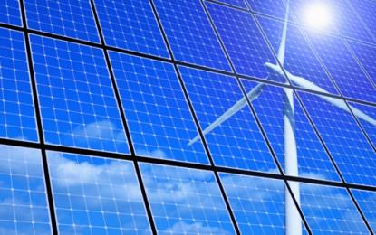 Ecotricity raises £70m for renewable energy
