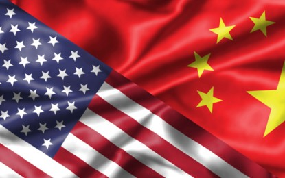 US-China join forces to address energy-water nexus