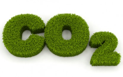 Schneider Electric to be carbon neutral by 2030