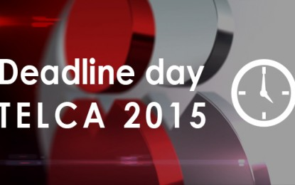 Today's TELCA deadline day
