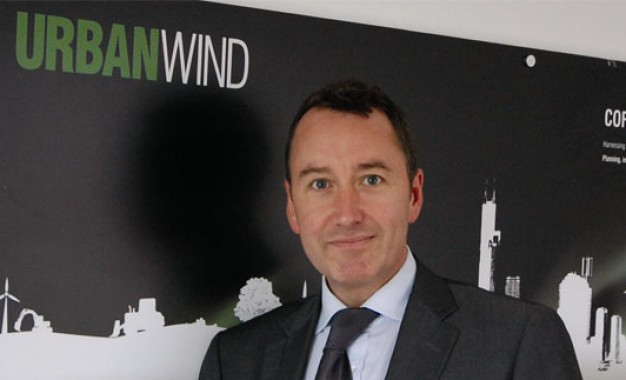 UK onshore wind projects get £30m boost