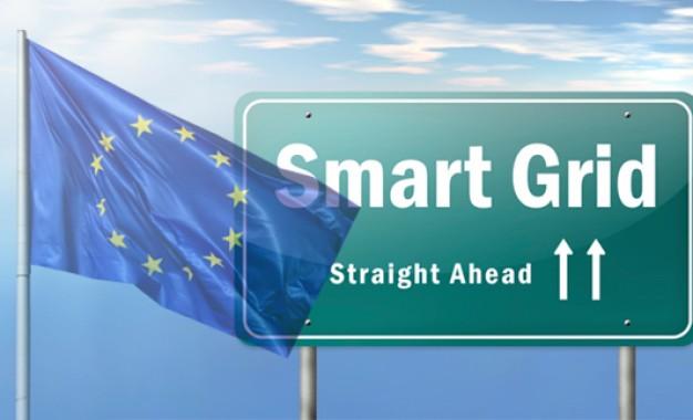 Smart grids 'key for EU Energy Union'