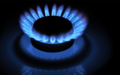 Cold snap to boost British Gas profits