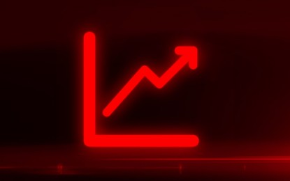 Energy market reaction to Tory election win