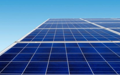 UK's solar capacity 'to exceed 10GW by 2016'