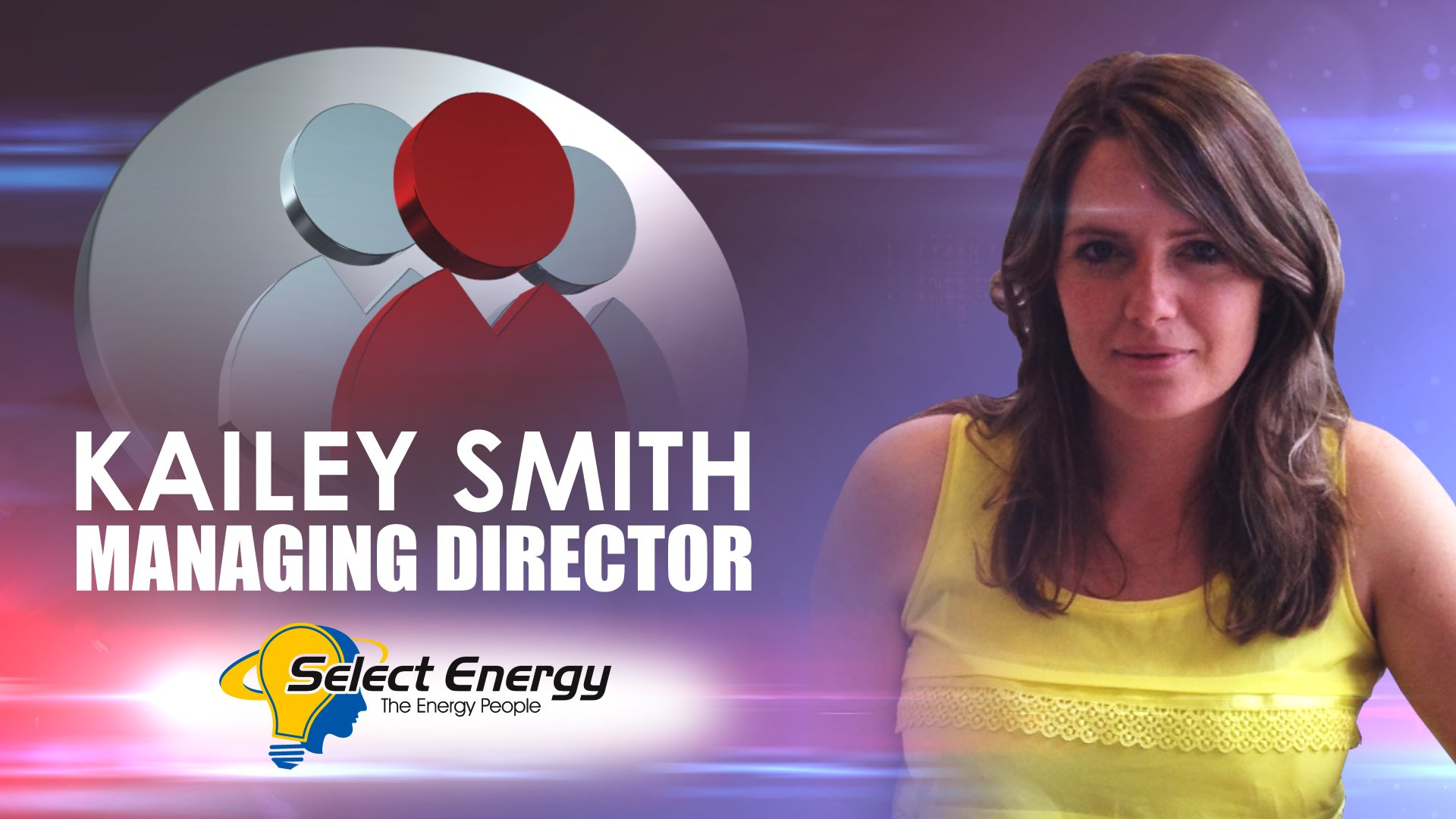 SPEAKER IMAGE - KAILEY SMITH