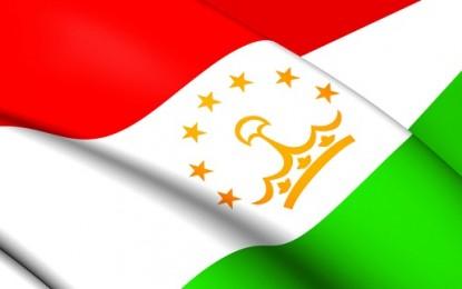Tajikistan to build green power line