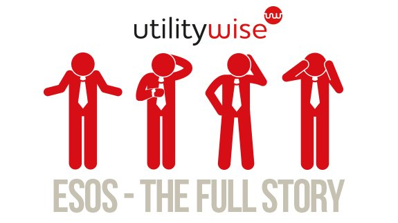 ESOS - The Full Story