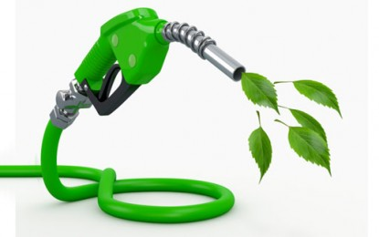 $100m to boost US renewable fuel infrastructure