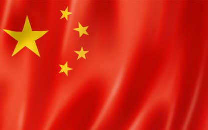 $100m to clean up coal in China