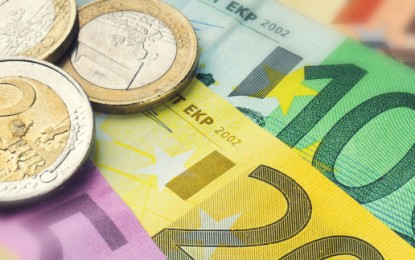 €50m for energy projects in Poland