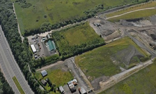 Lancashire waste extension project accepted