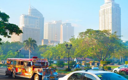Philippines to get waste-to-energy plants