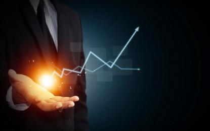 SSE retail profits jump 40% to £456.8m