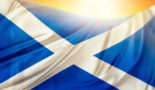 Scottish public 'call for strong climate policies'