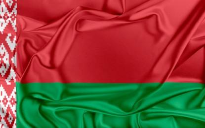 Energy efficiency manual for Belarus