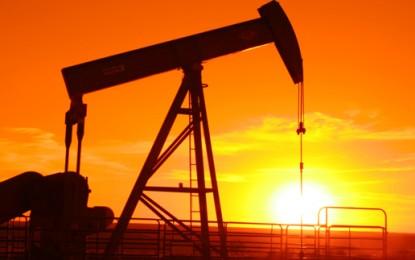 OPEC pumped 31.28m barrels per day in June