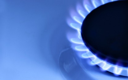 SSE expands gas supply deal with Statoil
