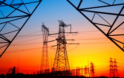 Energy sector 'attractive target for hackers'