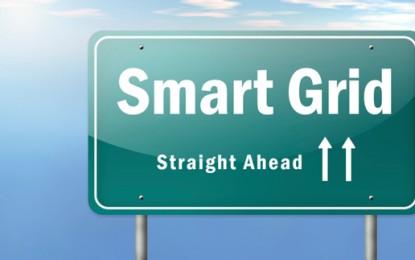 EDF tests smart grid storage in France