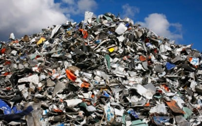 Welsh Council awards waste contract