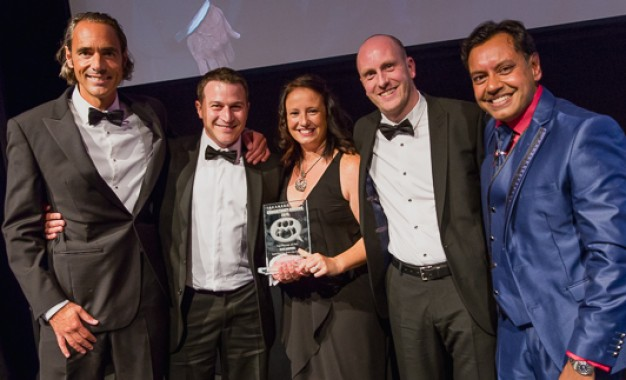 Purchase Direct win 'Best Advice' award at TELCAs