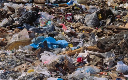UK's green bank invests £28m in rubbish-to-energy plant