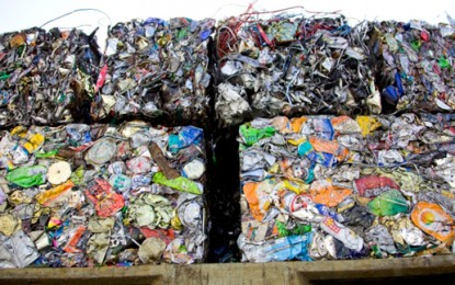 Landowners in Yorkshire warned of illegal waste operations