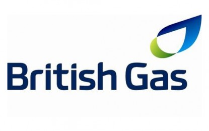 British Gas profits down as it loses customers