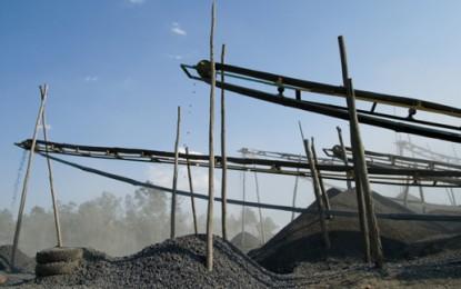 India scraps 14GW of coal as solar price plummets