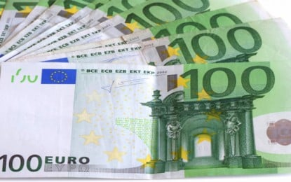 EU to see green investment worth €398.6m