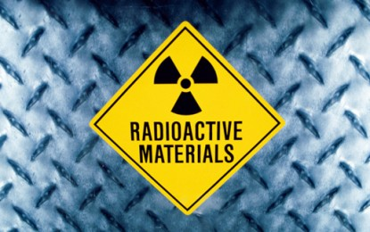 UK consults on nuclear waste facility