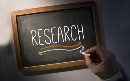 Ireland doubles sustainable research funding