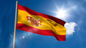Spanish solar sees success with 3.9GW auction win