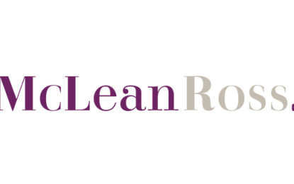 Latest Jobs – Data Scientist (Consulting) – McLean Ross