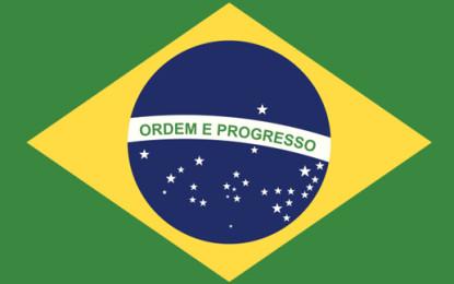 Brazil development bank scraps support for coal plants