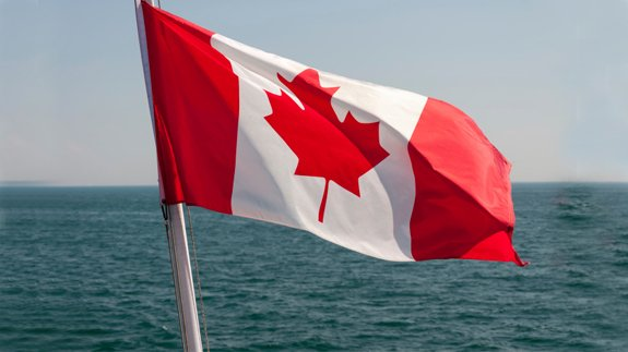 Canada Launches World S First Underwater Energy Storage
