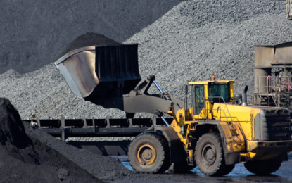 Polish state aid to close coal mines approved