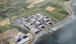 EDF granted consent to start building Hinkley C nuclear plant