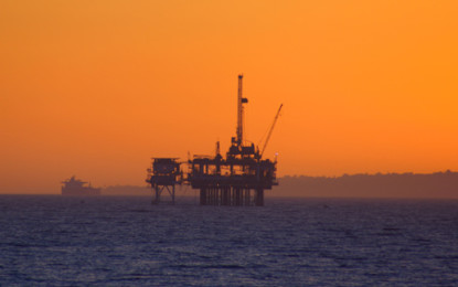 Norway awards new licences for oil exploration in the Arctic