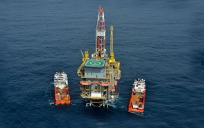 Statoil exceeds 2020 oil and gas goals early