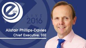 Alistair Phillips-Davies