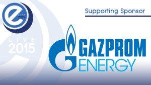 Gazprom Energy UK