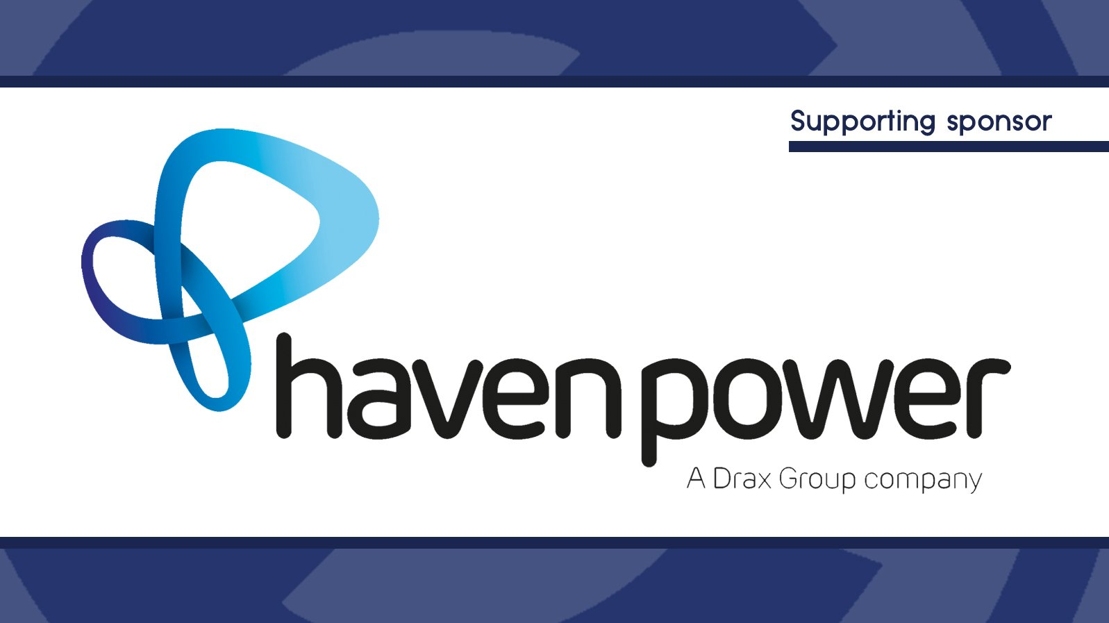 supporting-sponsor-haven-power
