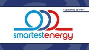 SmartestEnergy