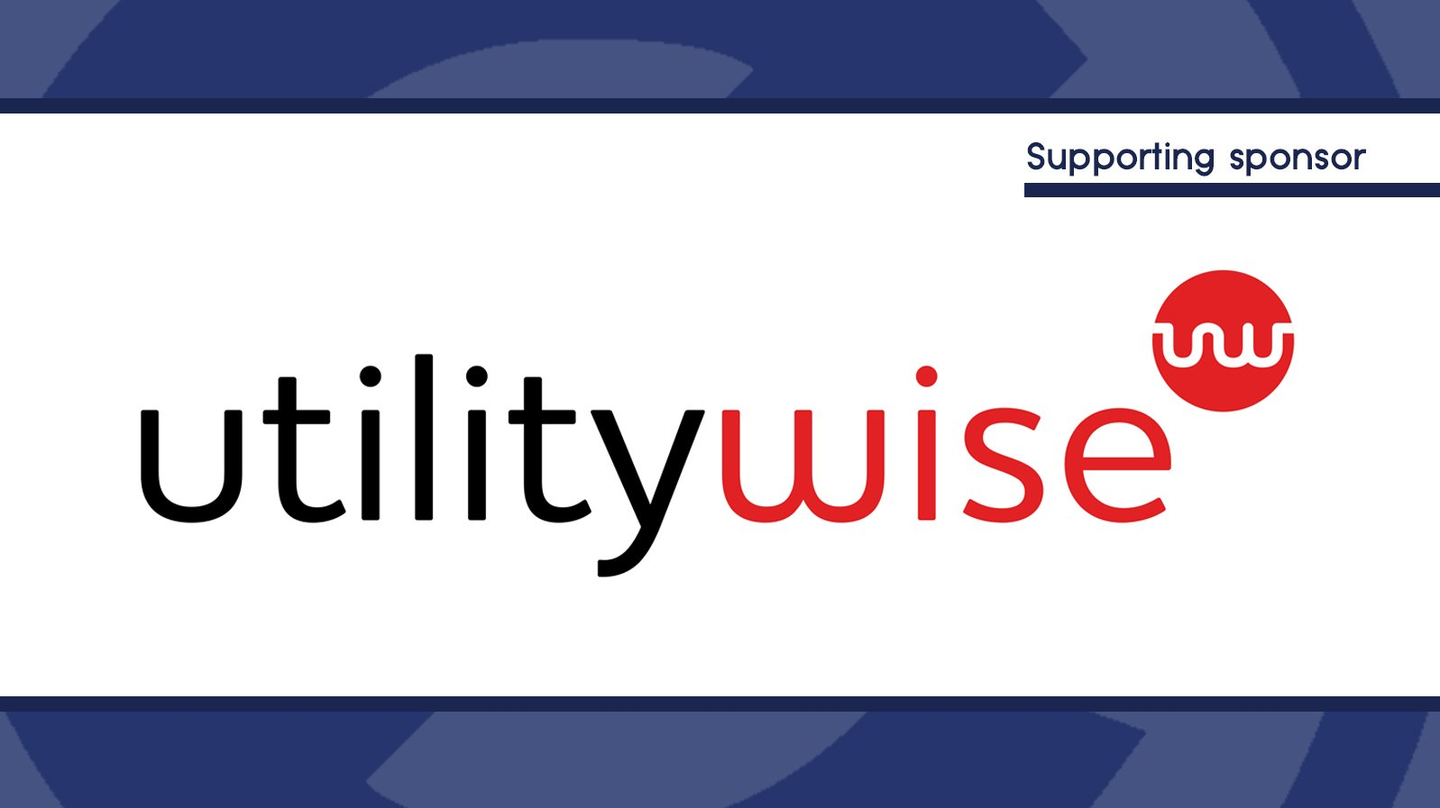 supporting-sponsor-utilitywise
